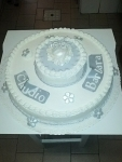 torta-anniversario-argento