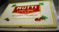 mutti_0