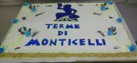Torta Terme