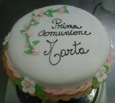 Torta_Comunione_glassa