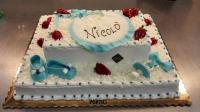 torta_battesimo_31052015