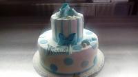 torta_battesimo_cerchi