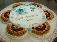 torta_battesimo_fiore