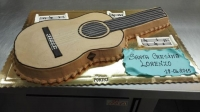 torta_chitarra