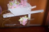 scatolina-rosa-.1