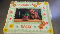 compleanno_sally