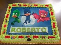 compleanno_supereroi