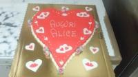torta-cuore-compleanno