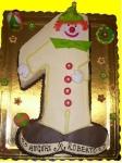 torta-di-compleanno-uno_1