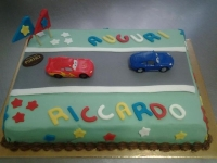 torta_compleanno_cars1