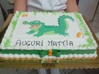 torta_compleanno_coccodrillo