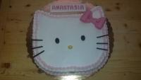 torta_compleanno_hello_kitty