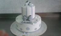 torta_compleanno_stile_shabby
