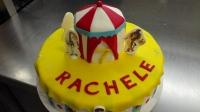 torta_di_compleanno_circo