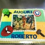 torta_supereroi
