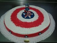 torta_supereroi.jpg