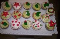 caps-cakes