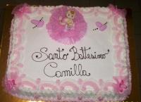 battesimo-camilla_0