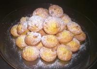 biscotti-al-cocco senza glutine