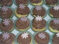 cup-cake-cioccolato-senza-glutine