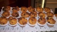 muffin-al-cioccoato