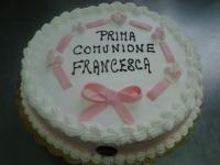 torta_comunione_senza_glutine_pan_di_spagna_con crema_chantully_e_cioccolato
