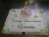 torta_senza_lattosio_con_meringa