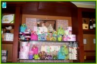 I nostri prodotti per la Pasqua - 001