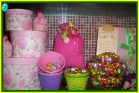 I nostri prodotti per la Pasqua - 002