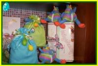 I nostri prodotti per la Pasqua - 003