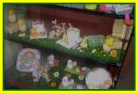 I nostri prodotti per la Pasqua - 004