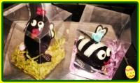 I nostri prodotti per la Pasqua - 005