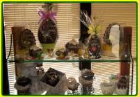 I nostri prodotti per la Pasqua - 006