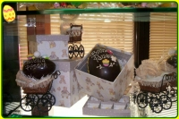 I nostri prodotti per la Pasqua - 007