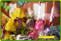 I nostri prodotti per la Pasqua - 008