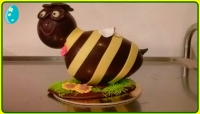 I nostri prodotti per la Pasqua - 0014