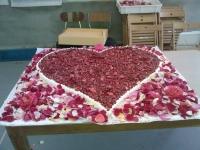 San Valentino foto-torte-016