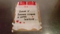 san-valentino-11