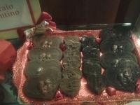 san_valentino_cioccolatini
