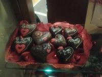 san_valentino_cuori_di_cioccolata