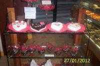 San Valentino .2012