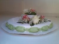 torta-matrimonio-fiorcco