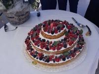 torta_millefoglie_fruttifibosco