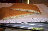 TORTINOcon-ricotta-e-spinaci
