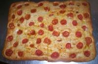 focaccia-con-pomodorini-e-origano-senza-glutine
