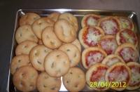 pizzette-e-focaccine