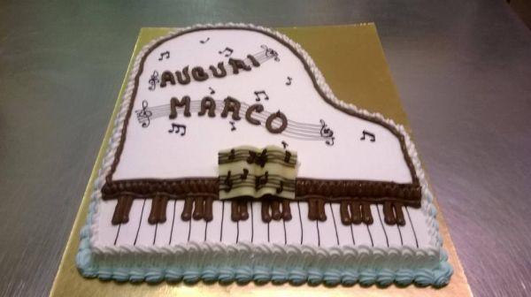 compleanno pianoforte