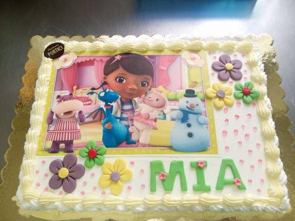 compleanno_mia