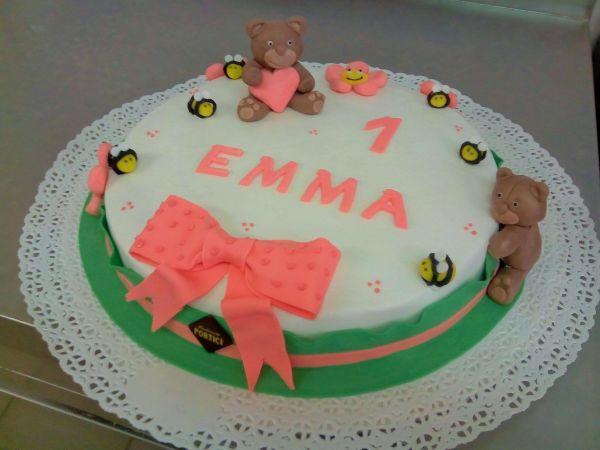torta di compleanno_con_orsetti (2)