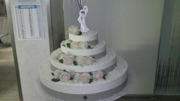 torta-mastrimonio-grigia